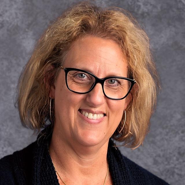 Mary Beth Oswalt's Profile Photo