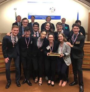 mock trial 2019 champs