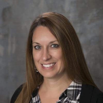 Catherine Looser's Profile Photo