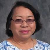 Editha Dyreyes's Profile Photo