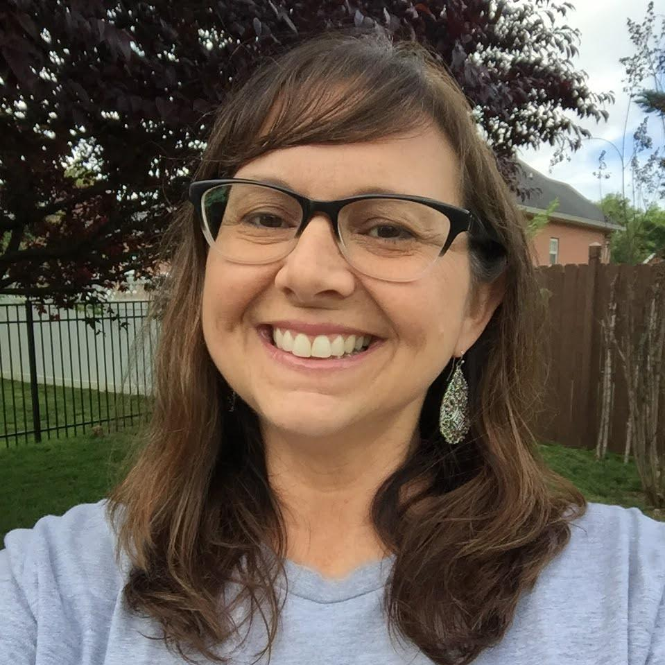 Clara Kaplan's Profile Photo