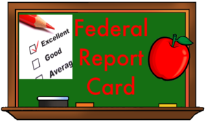 Fed-Rep-Card.png