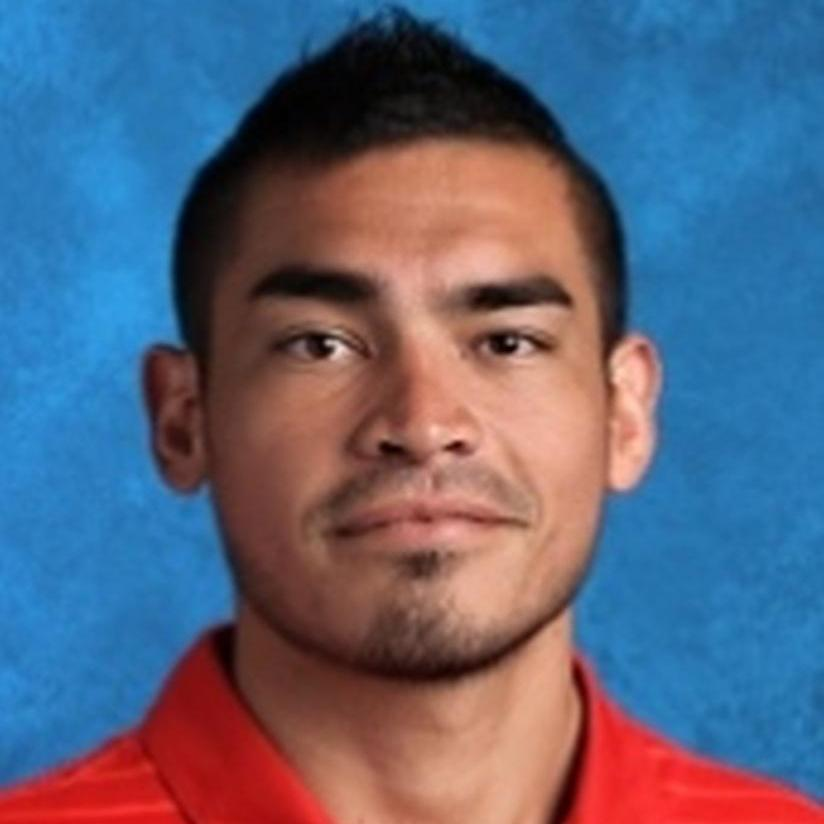 Jesus Cisneros's Profile Photo