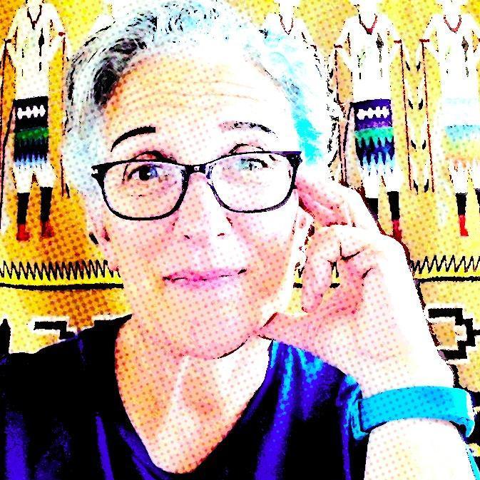 Michele Levin's Profile Photo