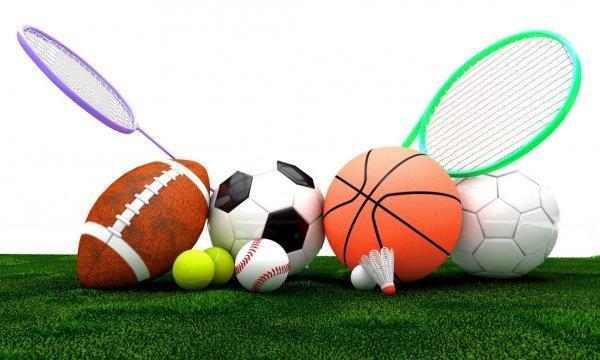 Sports returning to Varnett Featured Photo