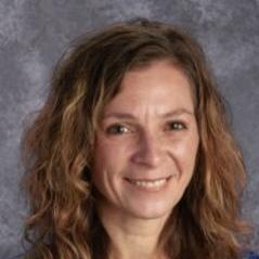 Jill Cofsky's Profile Photo