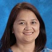 Aileen Ranera's Profile Photo