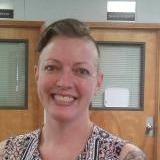 Suzanne DeArmond's Profile Photo
