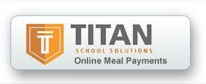 Titan Meal Payments