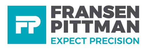 Fransen Pittman