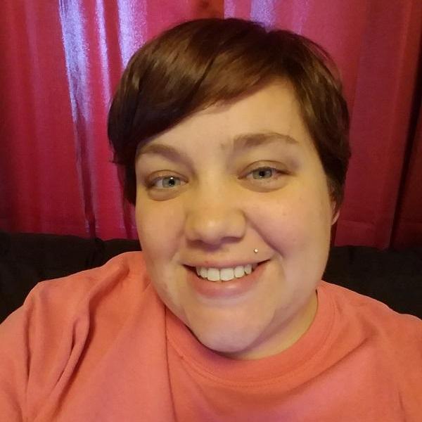 Kati Smith's Profile Photo