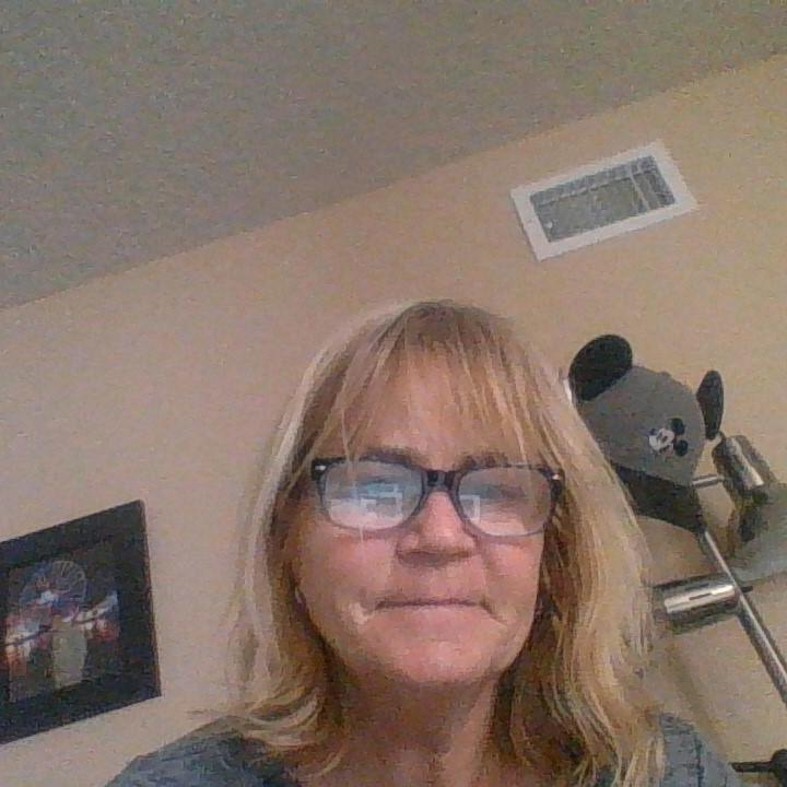 Susan Guinee's Profile Photo