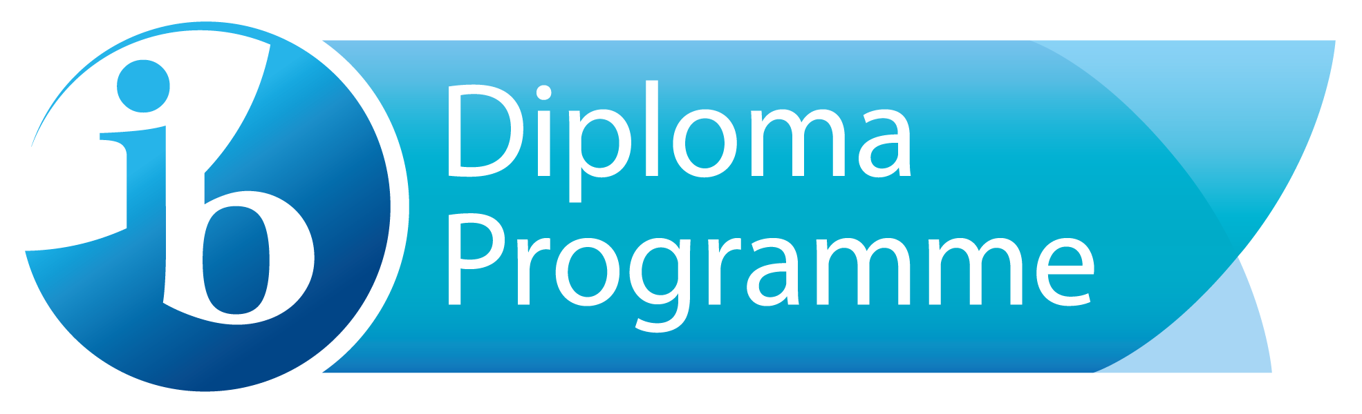 Attention Sophomores!  The IB Diploma and Career-related Program Application is now open for the AHS Class of 2023! Image