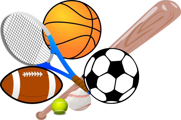 2021-2022 Athletic Interest Survey Featured Photo