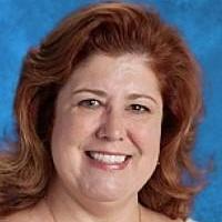 Gina Votovich's Profile Photo