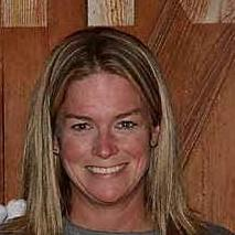 Laura Pettit's Profile Photo