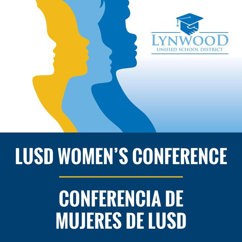 Women's Conference Inspires Young Students Featured Photo