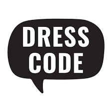 VMHS Dress Code for New School Year 2021-2022 Featured Photo