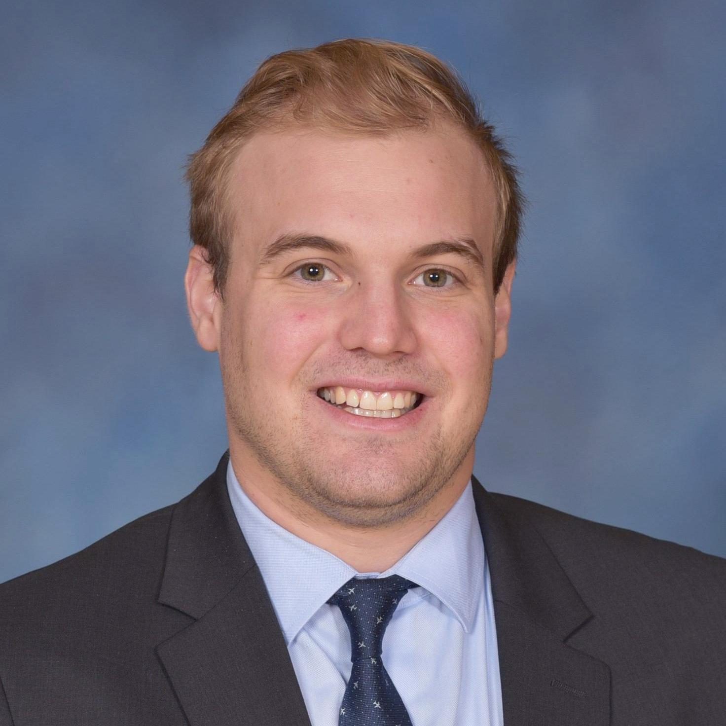 Sam Tafel's Profile Photo