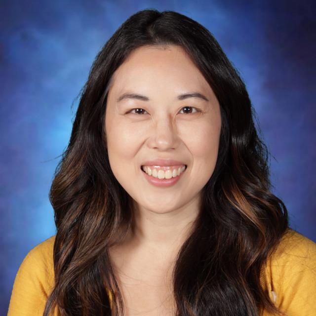 Karen Gallegos's Profile Photo