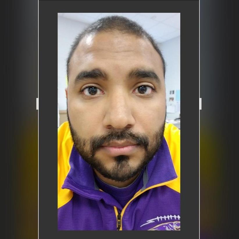 Adrian Cantu's Profile Photo