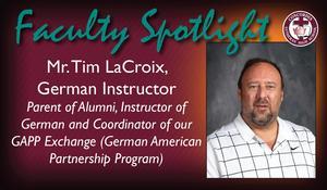 Faculty Spotlight-Tim LaCroix.jpg