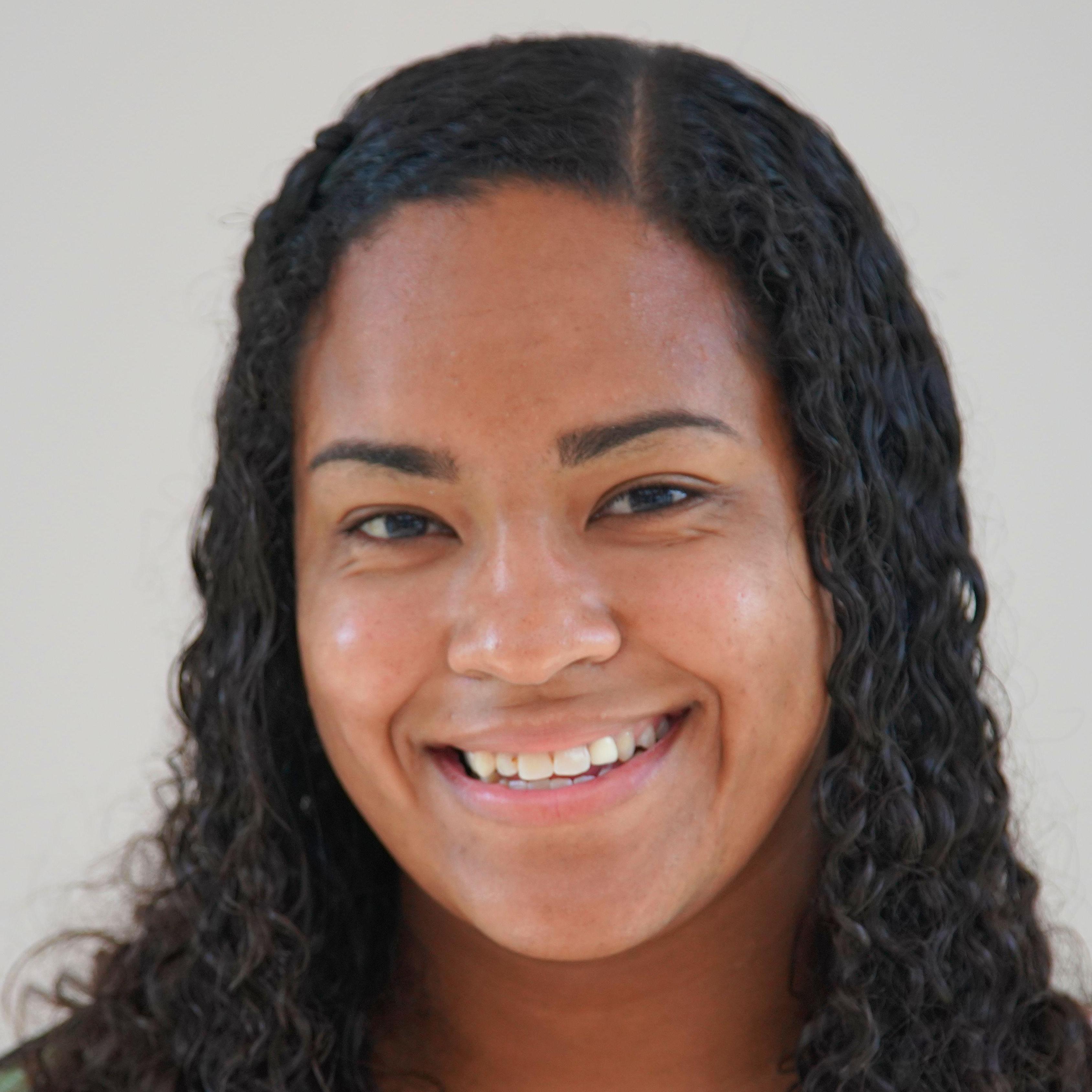 Kaley Moss's Profile Photo