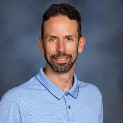 Andrew Kent's Profile Photo