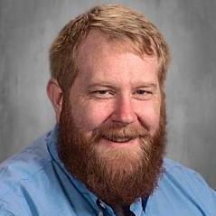 Sean Dunn's Profile Photo