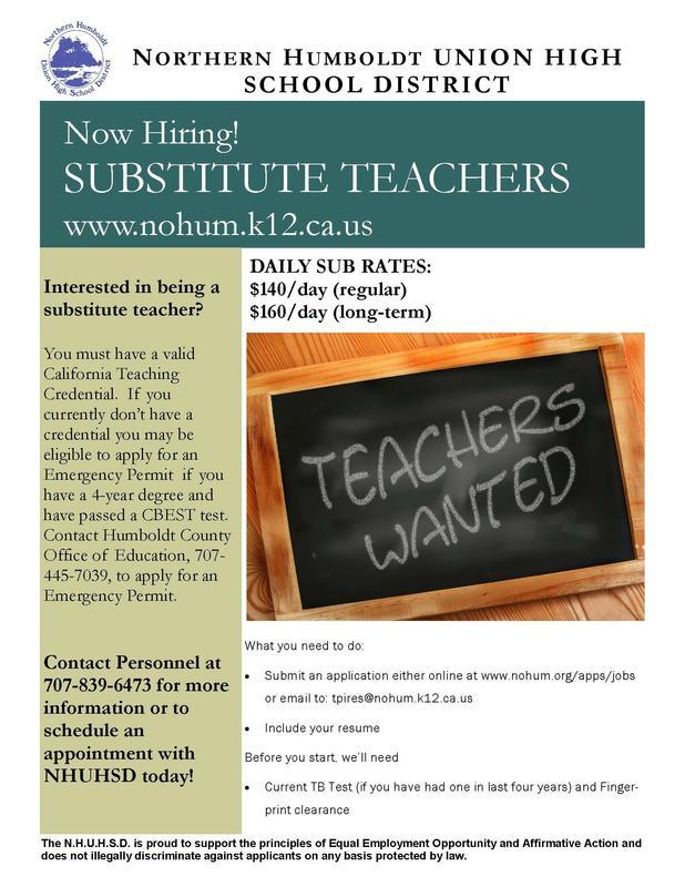 Sub Teacher Ad.jpg