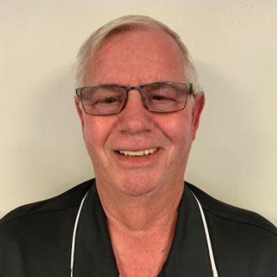 Ronnie Simpson's Profile Photo