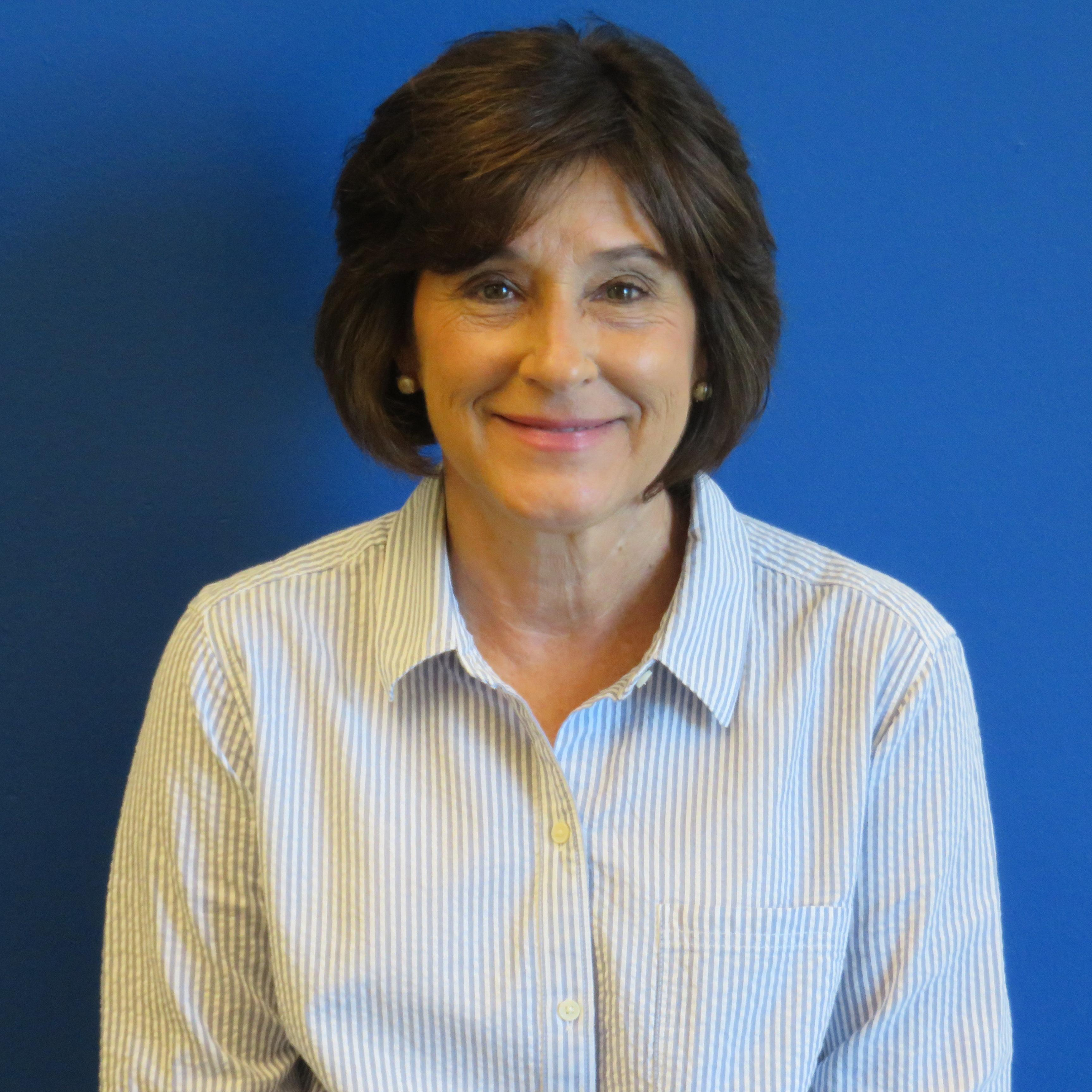 Rita Chessher's Profile Photo
