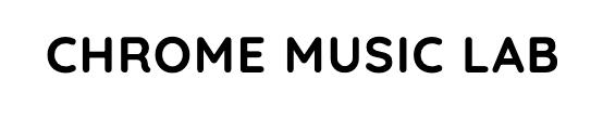 https://musiclab.chromeexperiments.com/Experiments?fbclid=IwAR36qBGhGzt-umP5XtSHGBU5m3Z0JB7t0frwVe_RdPQzbhVTotccH3pcJ7I