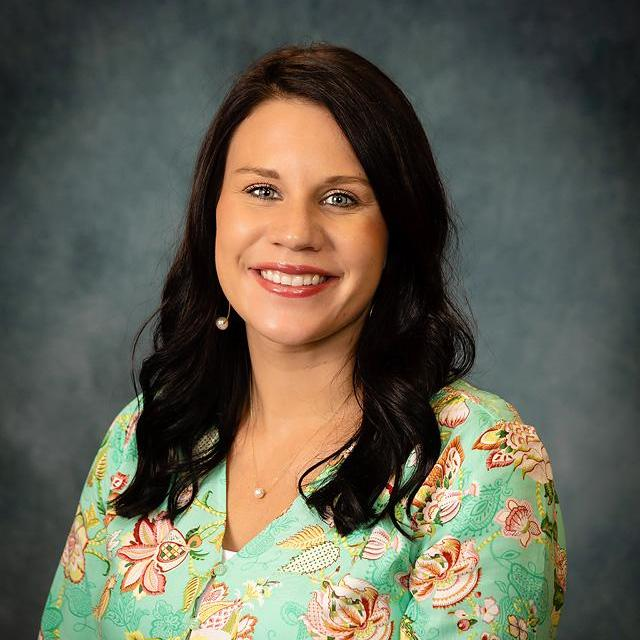Elizabeth Bennett's Profile Photo