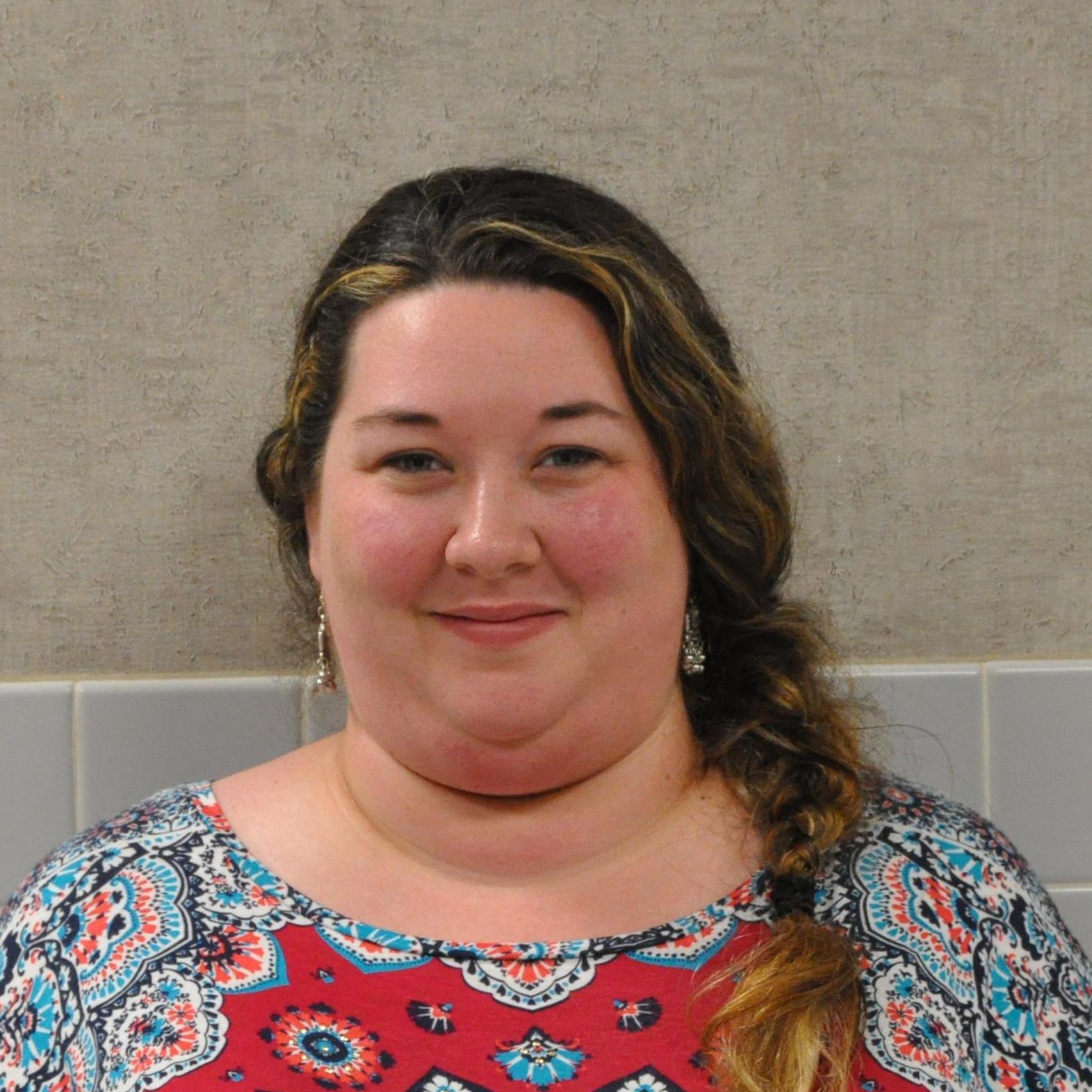 Jennifer Slagle's Profile Photo