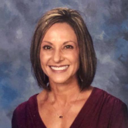Kerry Tamborello's Profile Photo