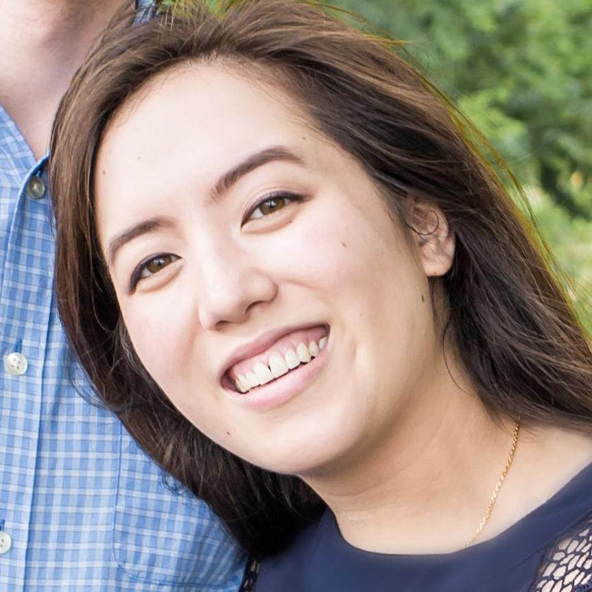 Kara Spalding's Profile Photo