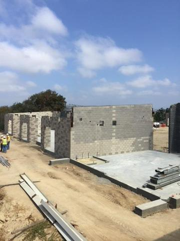 New Campus for San Onofre School Featured Photo