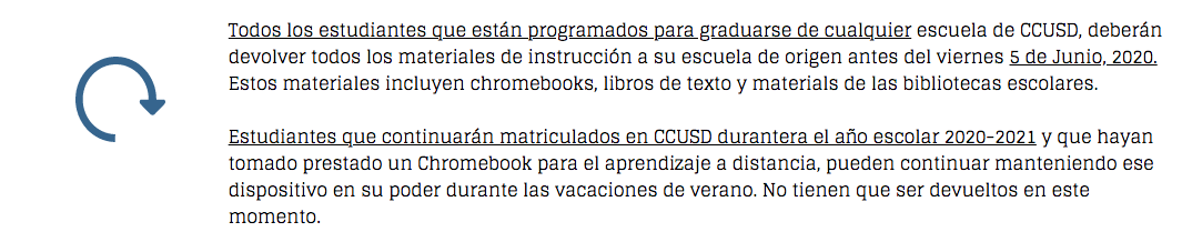 returning books