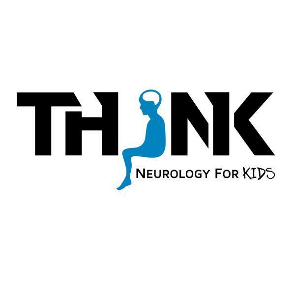 THINK Neurology for Kids