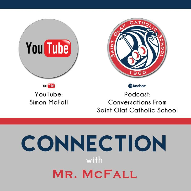 YouTube Channel & Podcast Featured Photo