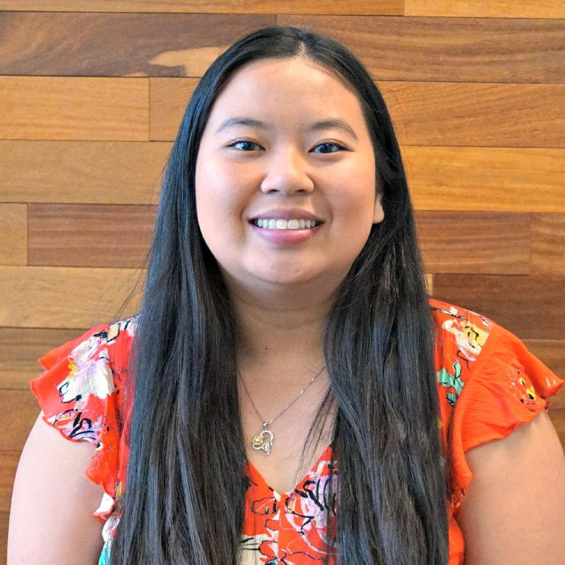 Julianne Morton's Profile Photo