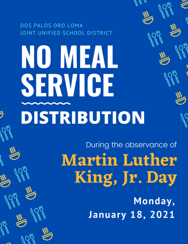 No Meal Distribution @ MLK Day (1).png