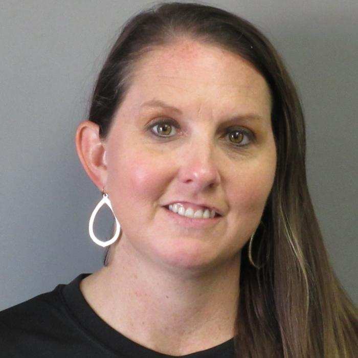 Amanda Branum's Profile Photo