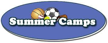 Sports Summer Camps Have Returned! Thumbnail Image