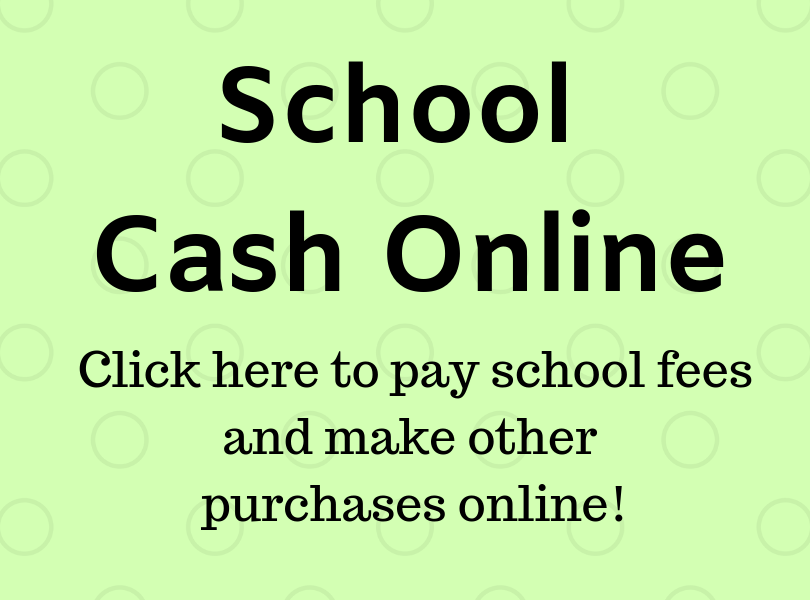 School Cash Online click here to pay school fees and make other purchases