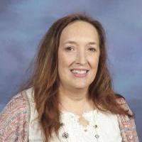Cherri Mullis's Profile Photo