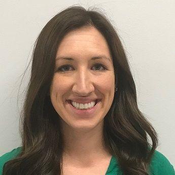 Alyssa Saalfeld's Profile Photo