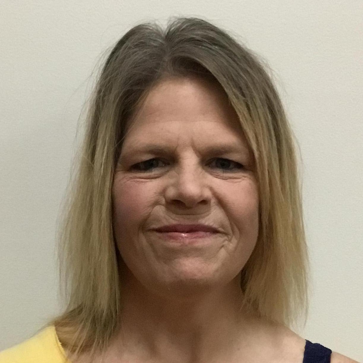Dawn Worley's Profile Photo