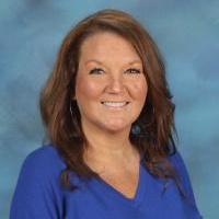 Rhonda Sherrard's Profile Photo